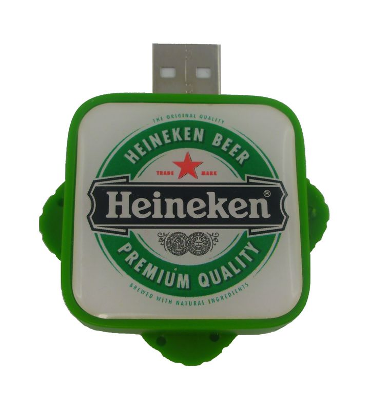 USB-Sticks Werbeartikel